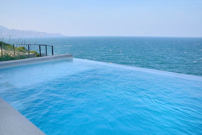 Location belles maisons espagne costa brava location for Villa de luxe a louer en espagne